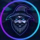 dmitchell94's avatar
