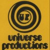 universeproductions