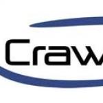 Crawfordtruck