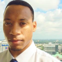 Charles Biami's avatar
