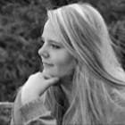 Photo of Emma Davis