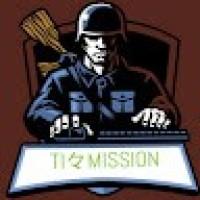 gravatar for mission.guddu2001