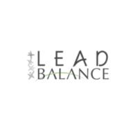 leadbalance
