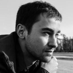 avatar de Antonio Tajuelo