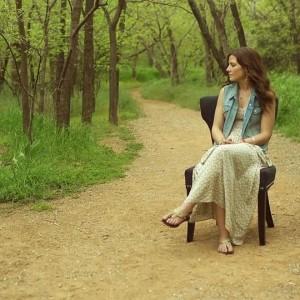 Profile picture for Kristen Leach