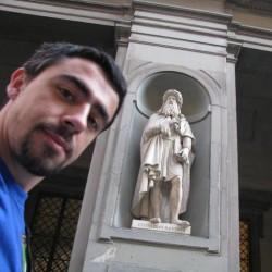 Hernán Fino