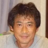 Masaki Wakao's picture