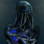 PaVl's Avatar