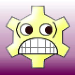 avatar de Juan Carlos