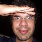 Roney Belhassof