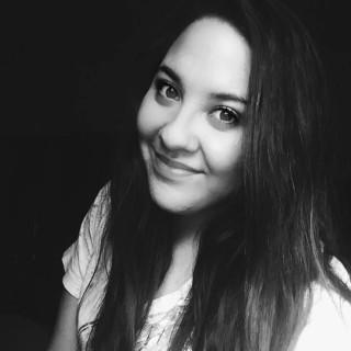 Rachel Villegas
