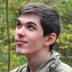 codejunkienick's avatar
