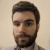David Hewitt's avatar