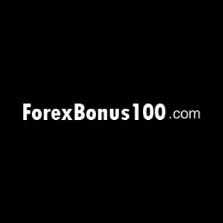 Forexbonus100
