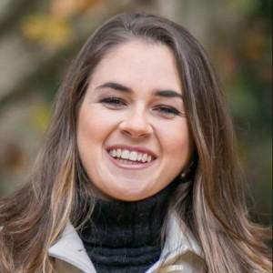 Camila Casarotto