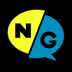 Redazione NovaGulp