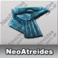 NeoAtreides
