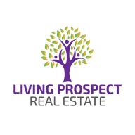 livingprospect