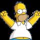 Trollellero's avatar