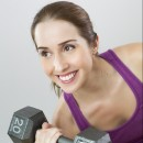 Should you do more weights or cardio workouts? 4