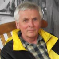 Dennis Major