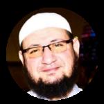 محمد سعد الأزهري