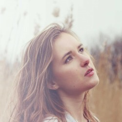 avatar voor Anne van den Dool