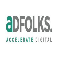 adfolksservices