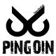 pingoin2