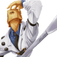 themaelstorm's avatar