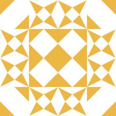 REL avatar image