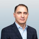 Poză de profil pentru Constantin Cozma