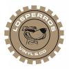 LosPerros
