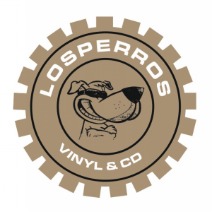 LosPerros at Discogs