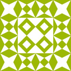 merritt avatar image