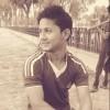 Md Ramjan Ali
