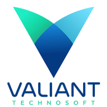 valianttechnosoft's picture