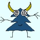 Avatar for Marion Tepp