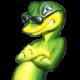 Ruffigan's avatar