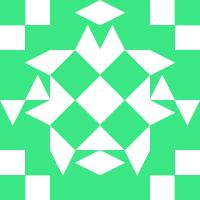 optime2006@rambler.ru avatar