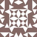 Immagine avatar per roberta lena