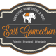eastconnection