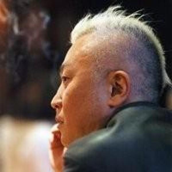 石原 卓(クエストルーム代表取締役/140B取締役)