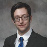 Matthew D'Ambrosio