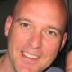 Ben Walton's avatar