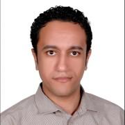 Photo of محمد مصباح