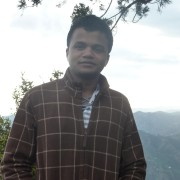 Abhijeet Kulkarni