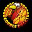 gobbledoggs