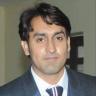Jagatveer Singh