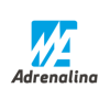 ADRENALINA - SEO y Marketing Digital